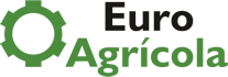 Euroagricola Andres